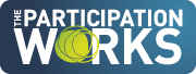 TPW_web-logo_retina